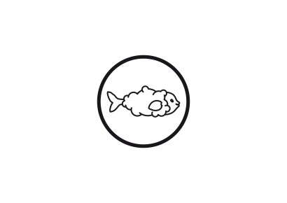 Fischfell_Logo_Icon